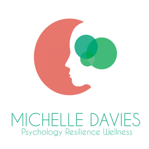 noosa psychology clinic